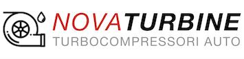 Nova Turbine Logo