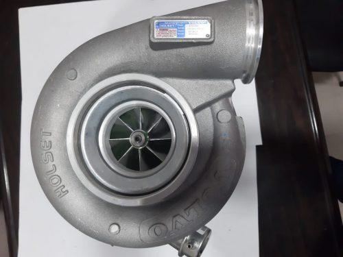 Turbina Autocarri Volvo 20738574 (2)